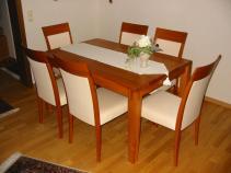 schreinereien bauer allmendinger. Black Bedroom Furniture Sets. Home Design Ideas